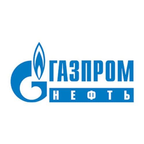 Моторные масла в Алматы