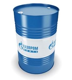 высококачественная комплексно-литиевая смазка с дисульфидом молибдена, предназначенная для смазывания узлов трения техники, эксплуатируемой в условиях экстремально высоких нагрузок и широком диапазоне температур, в том числе в условиях Крайнего Севера