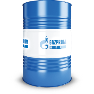 Масло моторное летнее Gazpromneft Diesel Extra 40, GAZPROMNEFT GL-4 75W-85 Масло трансмиссионное