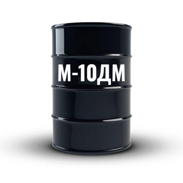 М-10ДМ