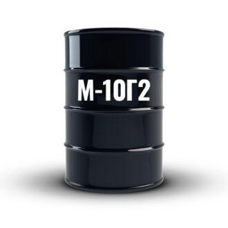 Моторное-маслоМ-10Г2