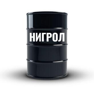 Трансмиссионное масло НИГРОЛ