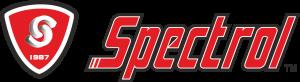 spectrol-logo